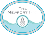 the-newport-inn-newport-rhode-island-bes