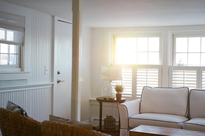 seaview-suite-the-newport-inn-2021--02.j
