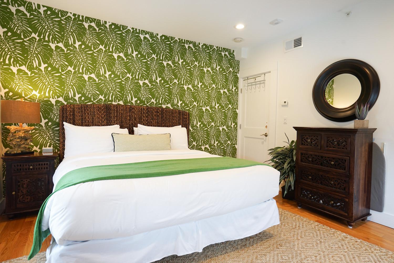 room-three-the-newport-inn-2021--23.jpg