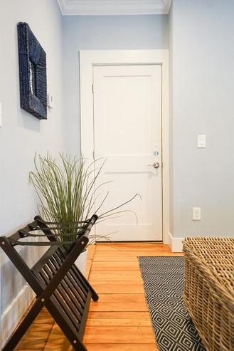 room-two-the-newport-inn-2021--08.jpg