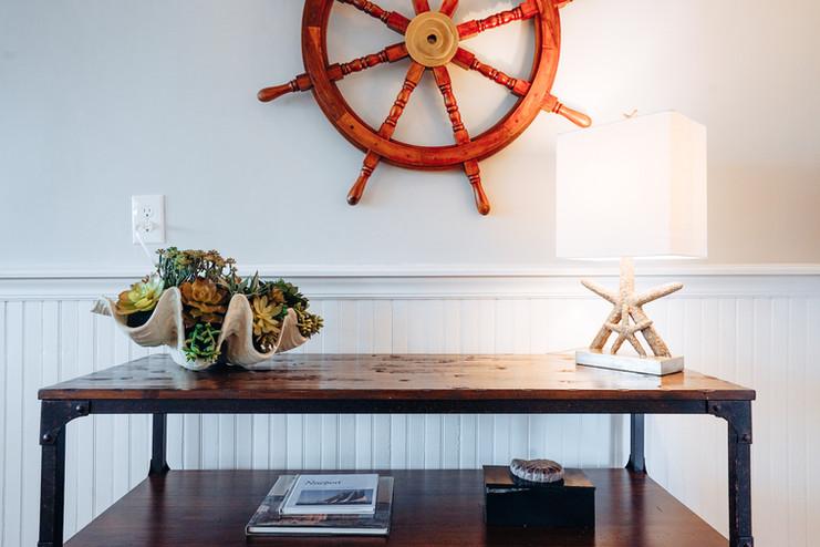 seaview-suite-the-newport-inn-2021--32.j