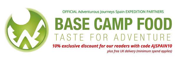 basecamp_partner_ajspain_discount.jpg