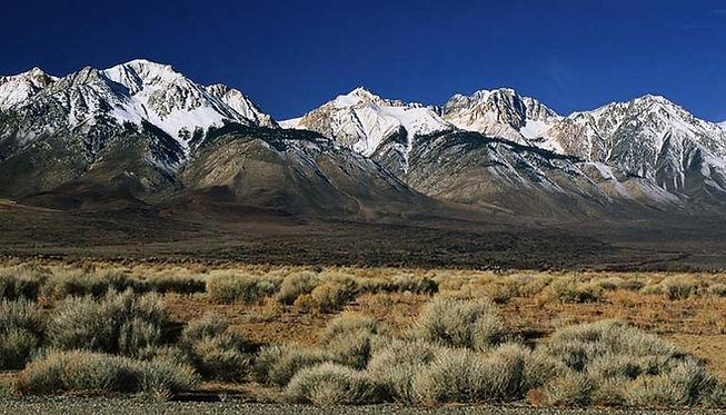 Sierra.Nevada.640.112.jpg