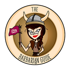 logo_the_barbarian_guide.png