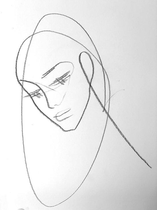 disegno_sarah2.jpeg