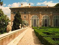 villa_madama_landscape3_fp.jpg