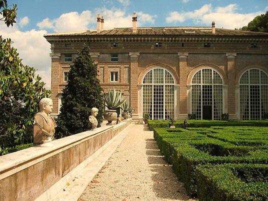 Il_giardino_di_Villa_Madama.jpg