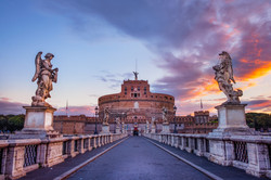 scenic-view-of-castle-of-st-angelo-in-ro