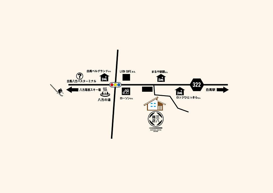 三八商店 地図.jpg