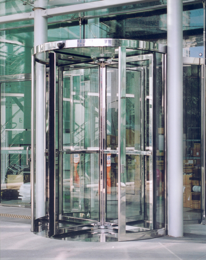 Glass Ceiling Automatic 2.JPG