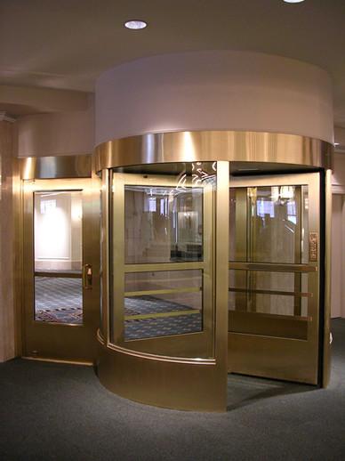 Waldorf Astoria 1.JPG