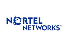 Nortel Networks - DI