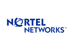 Nortel Networks - DI