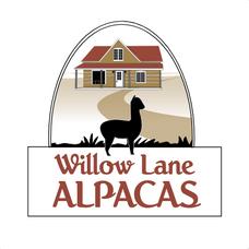 Willow Lane Alpacas