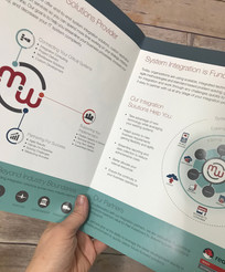 Middleware 360 Brochure