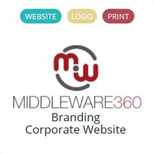 Middlewar360