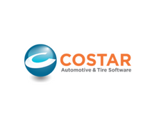 Costar Tire Software