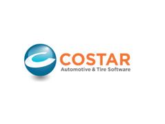 Costar Tire Software