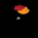 logo_PHF.png