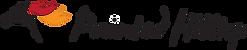 PHT_logo(horizontal).png