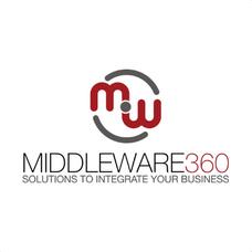 Middleware360