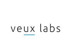Veux Labs