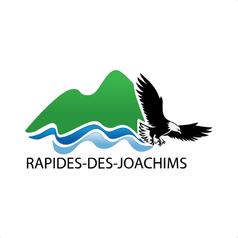 Rapides-des-Joachims Logo