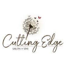 Cutting Edge Salon + Spa