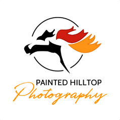 Painted Hilltop Photography
