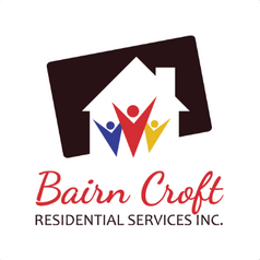 Bairn Croft Residential Services