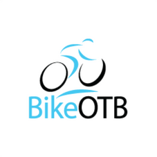 Bike OTB