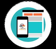 webdesign-over.png