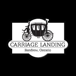 logo_carriageLanding.png