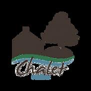 logo_chaletPontiac.png