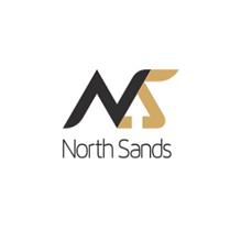 logo_northsands.png