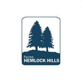 Ferme Hemlock Hills Soap and Maple Syrup