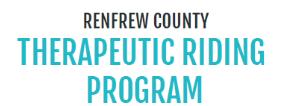 RCTRP_logo.png