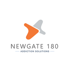 Newgate 180 Logo