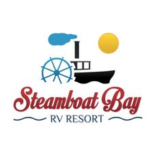 Steamboat Bay RV Resort