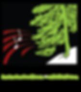 UTP-logo.png