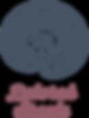Deborah_brooks_logo.png