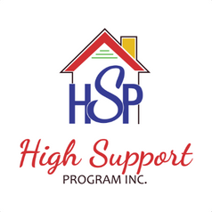 High Support Program