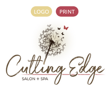 The Cutting Edge Studio