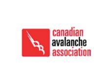 Canadian Avalanche Association