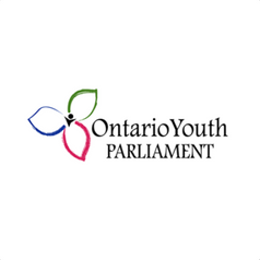 Ontario Youth Parliament