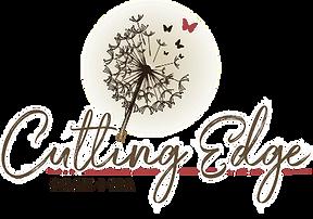 SCE-studio-cuttingedge-logo.png