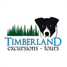 Timberland Tours