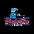 logo_steamboatbay.png