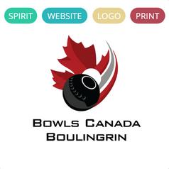 Bowls Canada
