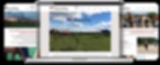 laptop_paintedhilltop.png